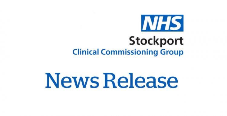 CCG News Release