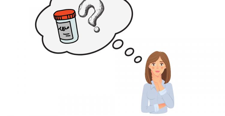 medication?