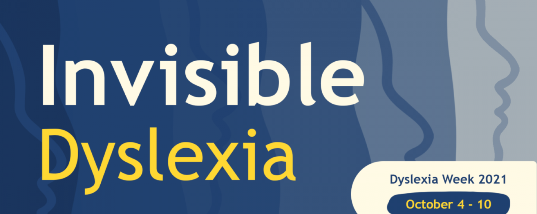 Dyslexia Week