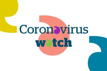 CoronaWatch