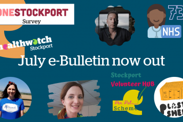 July eBulletin now out.gif