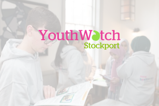 youthwatch image block